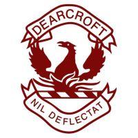 Dearcroft logo